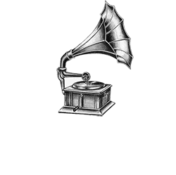 The Victrola Trio
